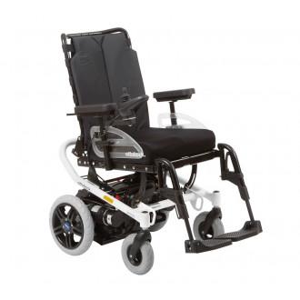 Инвалидная коляска с электроприводом Otto Bock A 200 в Екатеринбурге