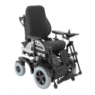 Инвалидная коляска с электроприводом Otto Bock Juvo B5 в Екатеринбурге