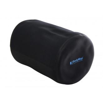Вакуумная подушка для сидения Akcesmed BodyMap O в Екатеринбурге