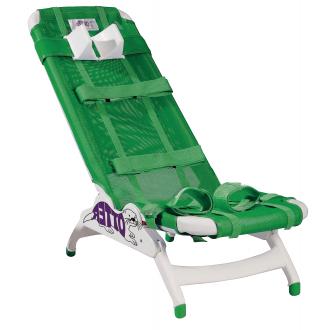 Кресло для купания Drive Medical Otter в Екатеринбурге