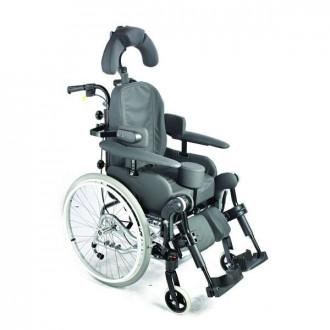 Многофункциональная кресло-коляска Invacare Rea Azalea Minor в Екатеринбурге
