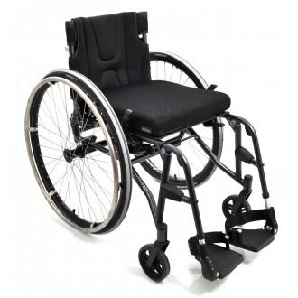 Активная инвалидная коляска Panthera S3 swing в Екатеринбурге