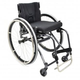 Активная инвалидная коляска Panthera U3 в Екатеринбурге