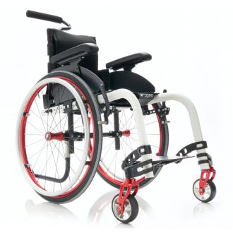 Активная инвалидная коляска Progeo Joker Junior в Екатеринбурге