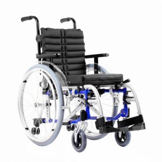 Детская инвалидная кресло-коляска Ortonica Puma в Екатеринбурге