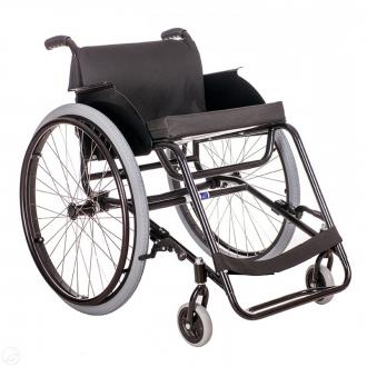 Кресло-коляска активного типа Катаржина Пикник «Стандарт» в Екатеринбурге