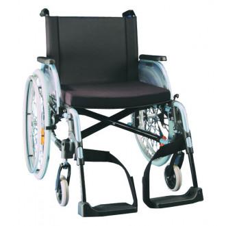 Инвалидное кресло-коляска Otto Bock Старт XXL в Екатеринбурге