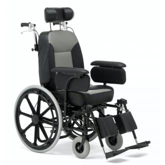 Многофункциональная кресло-коляска Армед FS204BJQ в Екатеринбурге