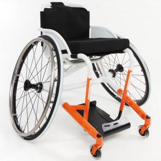 Кресло-коляска для спорта ProActiv SPEEDY 4tennis в Екатеринбурге