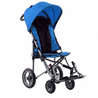 Кресло-коляска трость для детей ДЦП Convaid EZ Rider  в Екатеринбурге