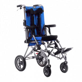 Кресло-коляска для детей ДЦП Convaid Safari в Екатеринбурге