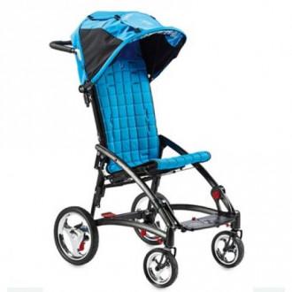Детская коляска-трость R82 Cricket (Serval C) в Екатеринбурге