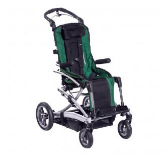 Кресло-коляска для детей ДЦП Convaid Rodeo в Екатеринбурге