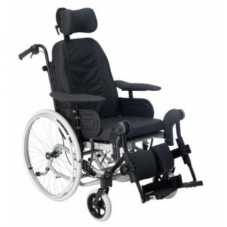 Многофункциональная кресло-коляска Invacare Rea Clematis в Екатеринбурге