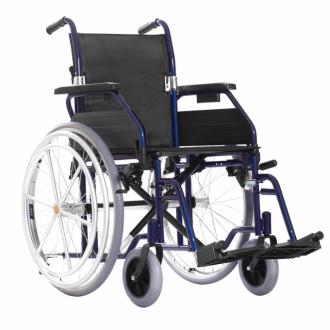 Кресло-коляска для управления одной рукой Ortonica Base 180H (Trend 30) в Екатеринбурге