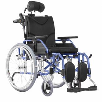 Кресло-коляска с ручным приводом Ortonica TREND 15 в Екатеринбурге