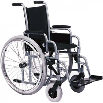 Инвалидное кресло-коляска Vermeiren 708 Kids в Екатеринбурге
