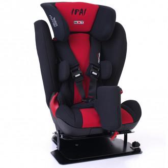 Автомобильное кресло для детей с ДЦП Hernik IPAI - NXT в Екатеринбурге