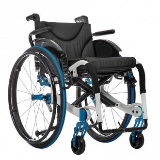Активное инвалидное кресло-коляска Ortonica S 4000 (S 3000 Special Edition) в Екатеринбурге