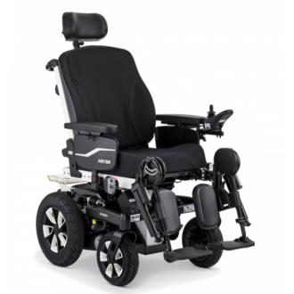 Инвалидная коляска с электроприводом Meyra iChair MC3 в Екатеринбурге