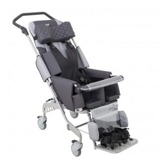 Детская комнатная кресло-коляска ДЦП Akcesmed Рейсер Home в Екатеринбурге