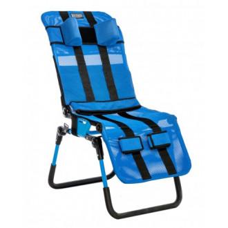 Кресло для ванны Akcesmed Аквосего в Екатеринбурге