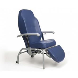 Кресло-стул повышенной комфортности Vermeiren Normandie в Екатеринбурге