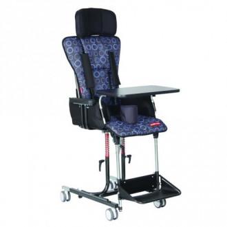 Детская комнатная кресло-коляска ДЦП Patron Tampa Classic в Екатеринбурге