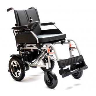 Инвалидная коляска с электроприводом Excel X-Power 30 в Екатеринбурге
