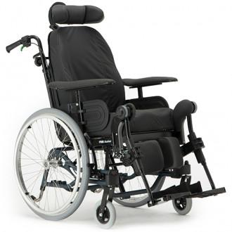 Многофункциональная кресло-коляска Invacare Rea Azalea в Екатеринбурге