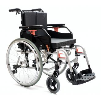 Кресло-коляска с ручным приводом Excel G5 modular comfort в Екатеринбурге