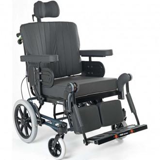Многофункциональная кресло-коляска Invacare Rea Azalea Max (55 см) в Екатеринбурге