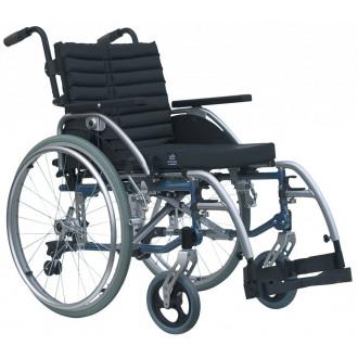 Кресло-коляска с ручным приводом Excel G5 modular в Екатеринбурге
