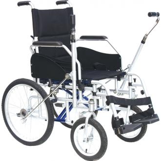 Кресло-коляска с рычажным приводом Excel Xeyus 200 в Екатеринбурге