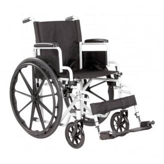 Кресло-коляска с ручным приводом Excel G5 classic в Екатеринбурге