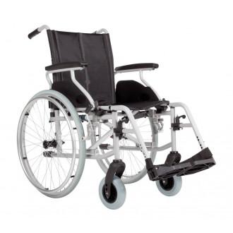 Кресло-коляска с ручным приводом Excel G-Entry (Xeryus 100) в Екатеринбурге
