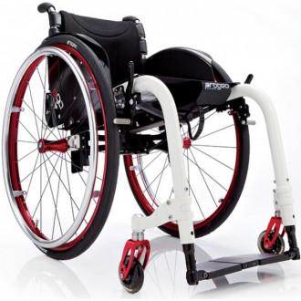Активная инвалидная коляска Progeo Ego в Екатеринбурге