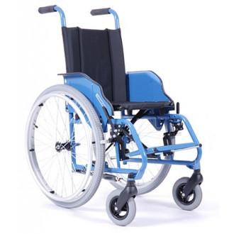 Инвалидная кресло-коляска механическая детская Vermeiren NV 925 в Екатеринбурге