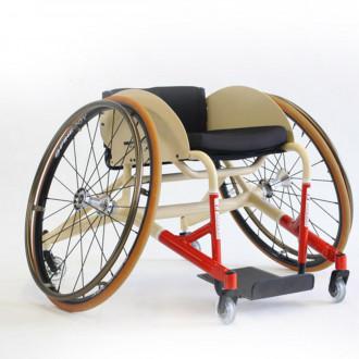 Кресло-коляска для спорта ProActiv SPEEDY 4badminton в Екатеринбурге