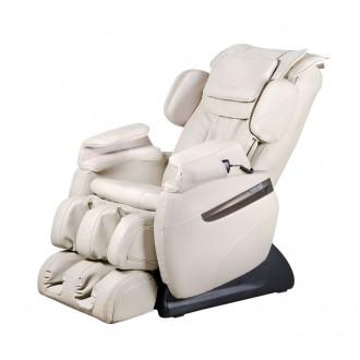 Массажное кресло US Medica Quadro в Екатеринбурге