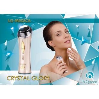 Прибор для ухода за кожей US MEDICA Crystal Glory в Екатеринбурге
