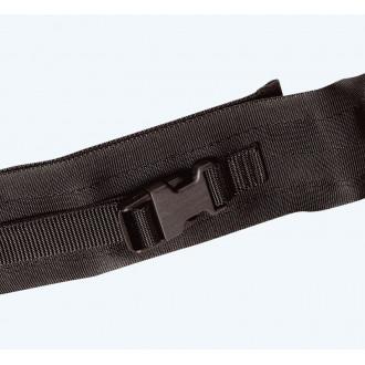 ремень для боковых поддержек груди/таза для R82 Gazell (Газель) в Екатеринбурге