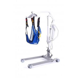 Подъемник для инвалидов Standing up 100 модель 625 в Екатеринбурге