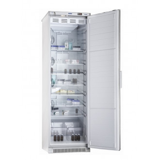 Холодильник фармацевтический ХФ-400-2 с металлической дверью (400 л) в Екатеринбурге