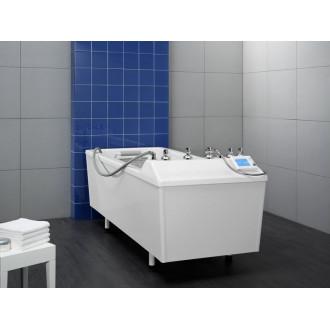 Комбинированная ванна Unbescheiden Модель 0.20 в Екатеринбурге