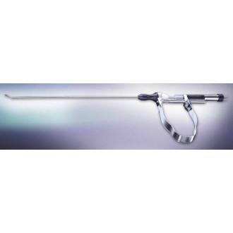 Биполярный электрод Trigger-flex в Екатеринбурге