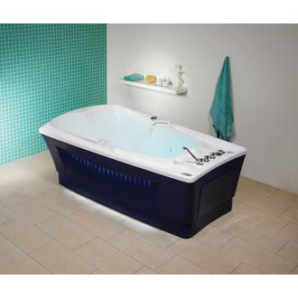 Медицинская SPA ванна California в Екатеринбурге