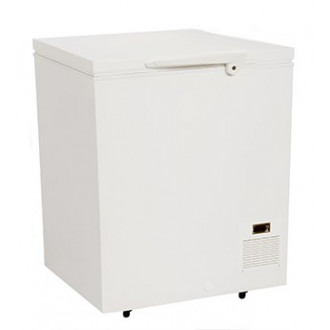 Холодильник медицинский LAB 11 в Екатеринбурге