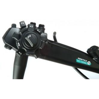 Видеогастроскоп EG-1690K в Екатеринбурге