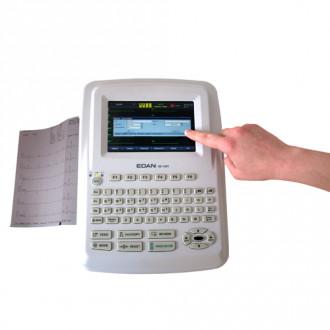 Электрокардиограф SE-1201 в Екатеринбурге